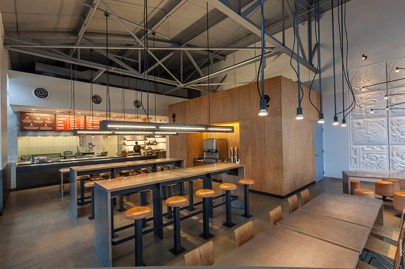 chipotle-interior