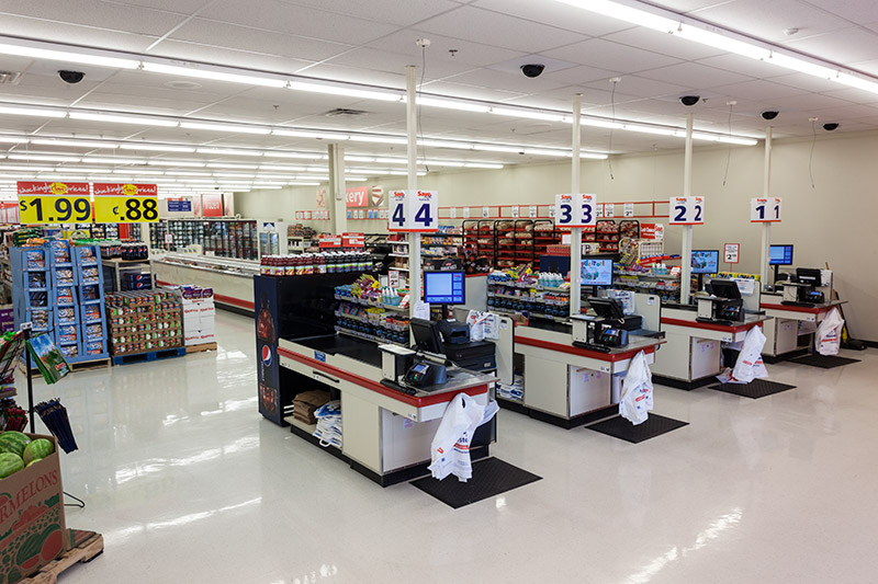 savealot-interior-checkout