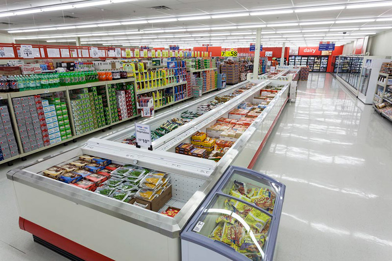 savealot-interior-frozen-section