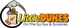 Little Dukes