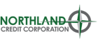 Northland Credit